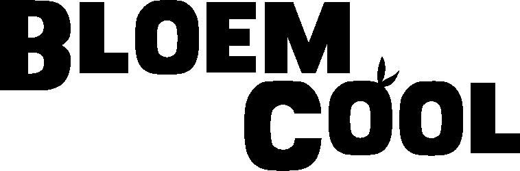 BloemCool