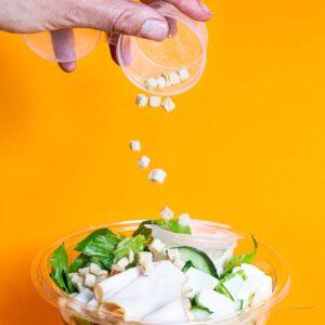 09.Salads Big