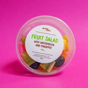 05.Fruit Salads