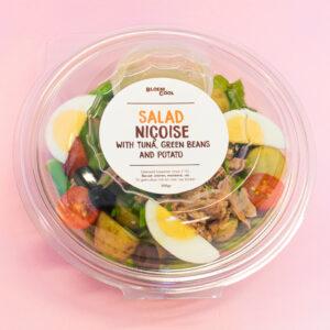 07.Salads Big