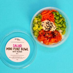 08.Salads Small